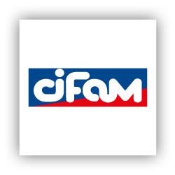 01-CIFAM