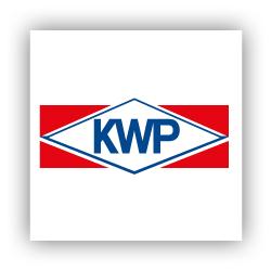 02-KWP