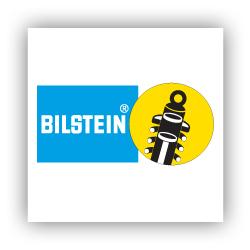 03-BILSTEIN
