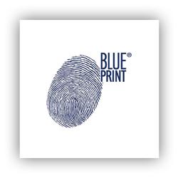 04-BLUE-PRINT