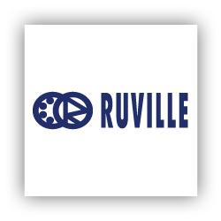 09-RUVILLE