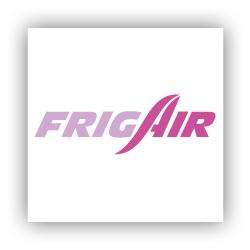 11-FRIGAIR