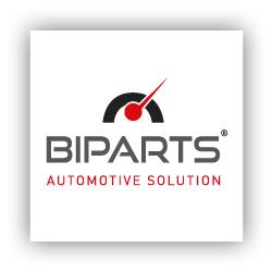 14-BIPARTS