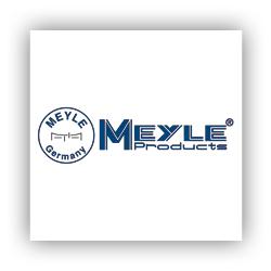 18-MEYLE