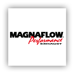 20-MAGNAFLOW