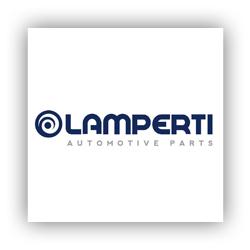 22-LAMPERTI
