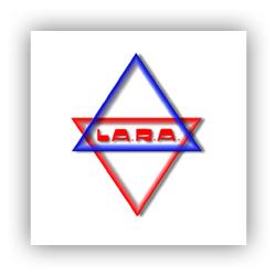 23-LARA