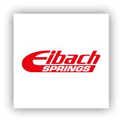 27-EIBACH