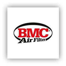 29-BMC