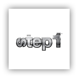 32-STEP1