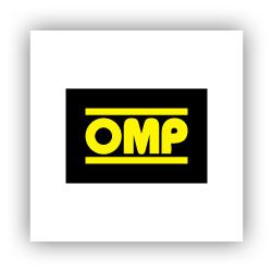 33-OMP