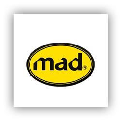 34-MAD