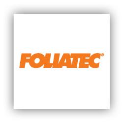 37-FOLIATEC