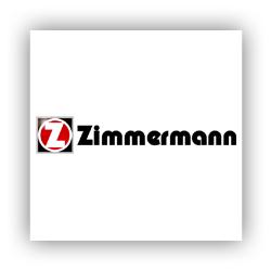 38-ZIMMERMAN