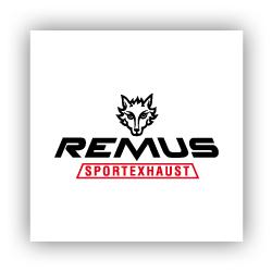 39-REMUS