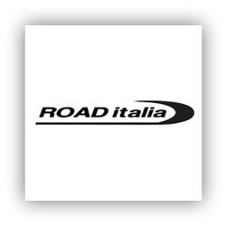 42-ROAD-ITALIA