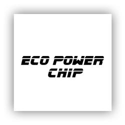 45-ECO-POWER-CHIP