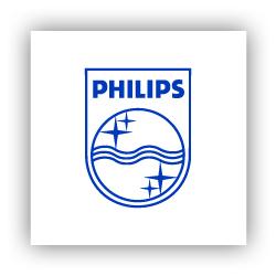 46-PHILIPS