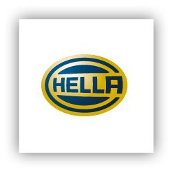 47-HELLA