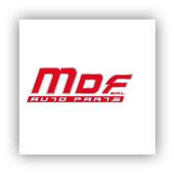 50-MDF