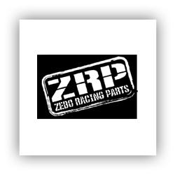 52-ZRP