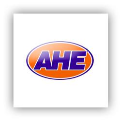 55-AHE