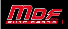MDF Bari - Ricambi auto